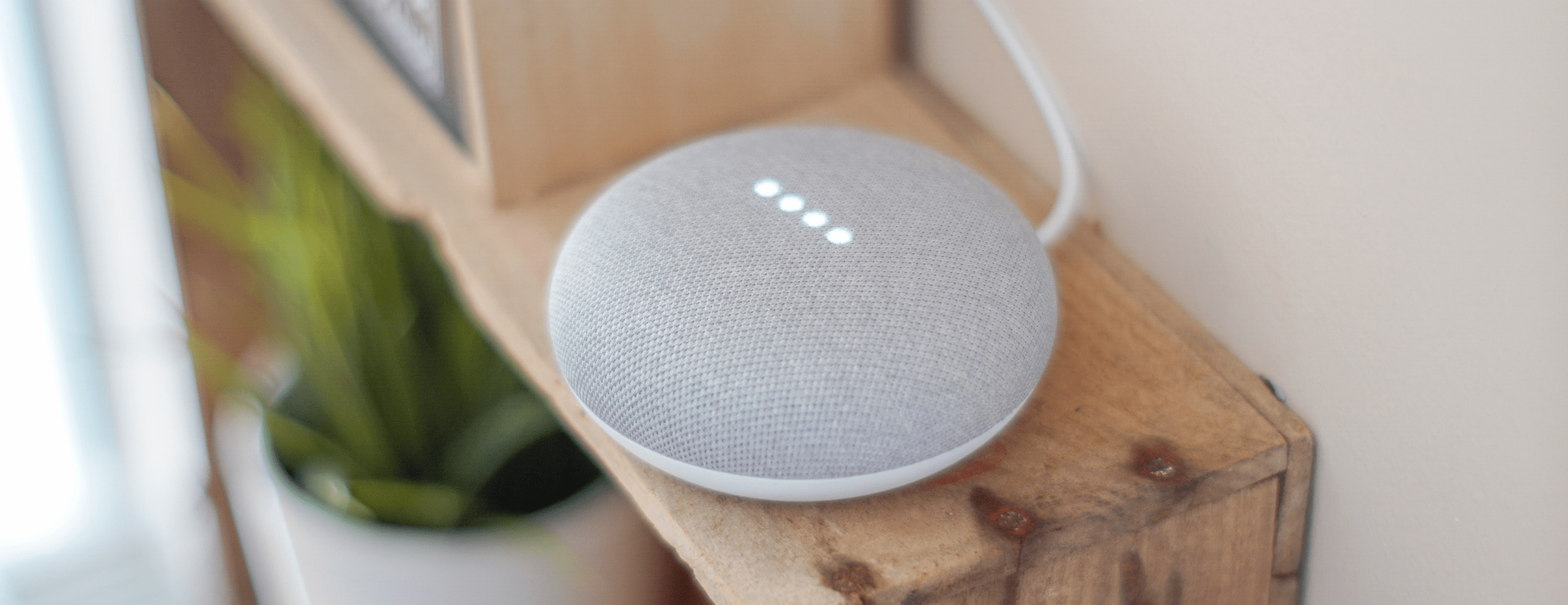 7 Awesome Tips & Tricks to Get the Most from Your Smart Home Devices