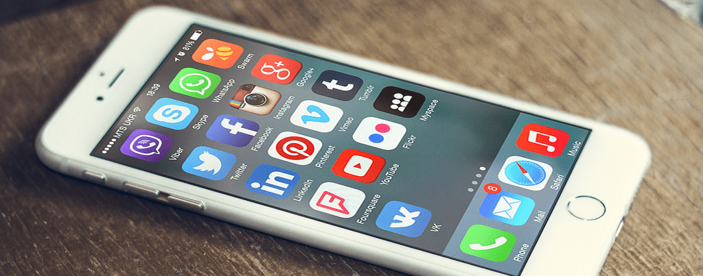 6 Essential Tips & Tricks to Help You Take Back Control of Your Social Media